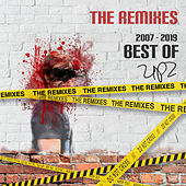 Best of UPZ (The Remixes) von Various Artists