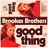 Good Thing by Brookes Brothers