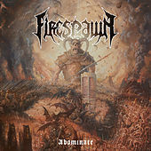 Abominate by Firespawn
