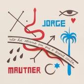 Não Há Abismo Em Que o Brasil Caiba de Jorge Mautner