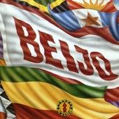 Axé Music de Banda Beijo