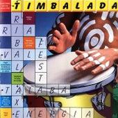Timbalismo by Timbalada