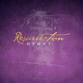 Resurrection Hymns de Lifeway Worship