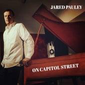 Slush de Jared Pauley