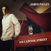 On Capitol Street de Jared Pauley