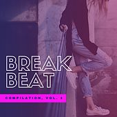 Breakbeat Compilation, Vol. 1 by Various Artists