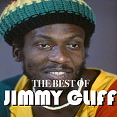 The Best Of Jimmy Cliff by Various Artists