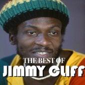 The Best Of Jimmy Cliff de Various Artists