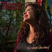 Believe by Neshama Carlebach