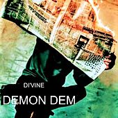 Demon Dem by Divine