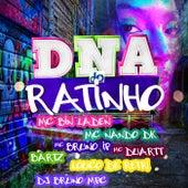 Dna do Ratinho by MC Bruno IP