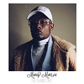 The Playboy Tape de Money Monroe