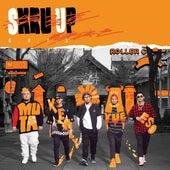 Skru Up - Ep by Guts