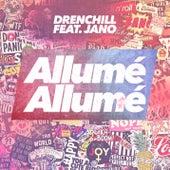 Allumé Allumé von Drenchill