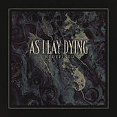 Redefined von As I Lay Dying
