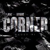 Ghost VI Corner von Lrk