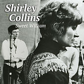 Sweet William by Shirley Collins