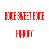 Home Sweet Home de Pianofy