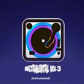 Instamental, Vol. 3 by Various Artists