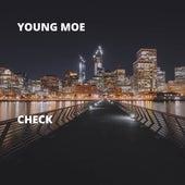 Check de Young Moe