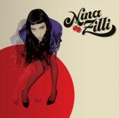 Nina Zilli (bonus track version) by Nina Zilli