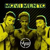 Movimento von Wilde!