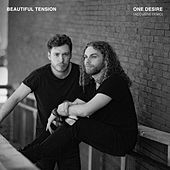 One Desire (Acoustic Demo) by Beautiful Tension