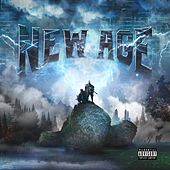 New Age by KSI