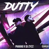 Dutty von Pharao