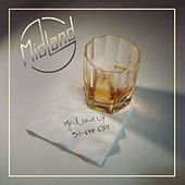 Mr. Lonely by Midland
