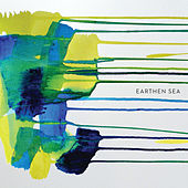 Existing Closer or Deeper in Space - Single by Earthen Sea