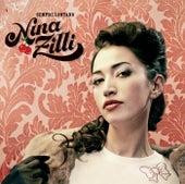 Sempre Lontano (Bonus Track Version) by Nina Zilli
