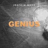 Genius de Joackim Makk