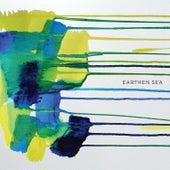 Grass and Trees de Earthen Sea