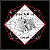 Octogon by ZerO One
