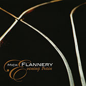 Evening Train by Mick Flannery
