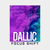 Focus Shift by Dallic