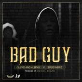 Bad Guy von Cleveland Al-Bino