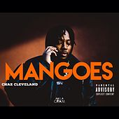 Mangoes by Chaz Cleveland