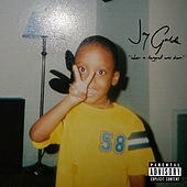 WJ? : Freestyle Edition by JayGoldz
