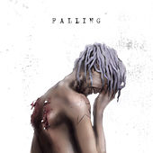 Falling von Cooliecut