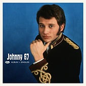 Johnny 67 + Singles 67 von Johnny Hallyday