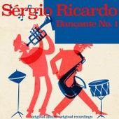 Dançante No. 1 by Sérgio Ricardo