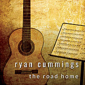 The Road Home by Ryan Cummings