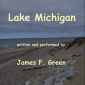 Lake Michigan by James
