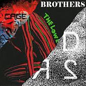 Try It Out von The Brothers