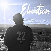 Elevation by GT