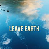 Leave Earth by TYuS