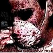 Poor Neuro Surgeon (Vip Mix) by Kach