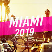 Miami 2019 - Ep by Various Artists